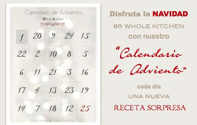 calendario adviento whole kitchen.jpg