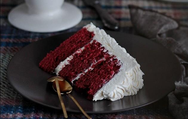red velvet cake destacada