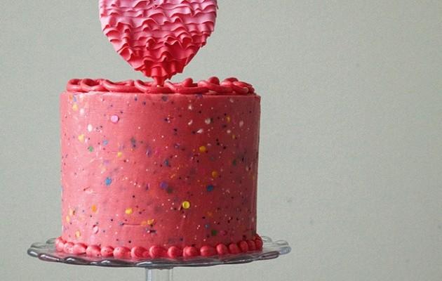 tarta san valentin pp