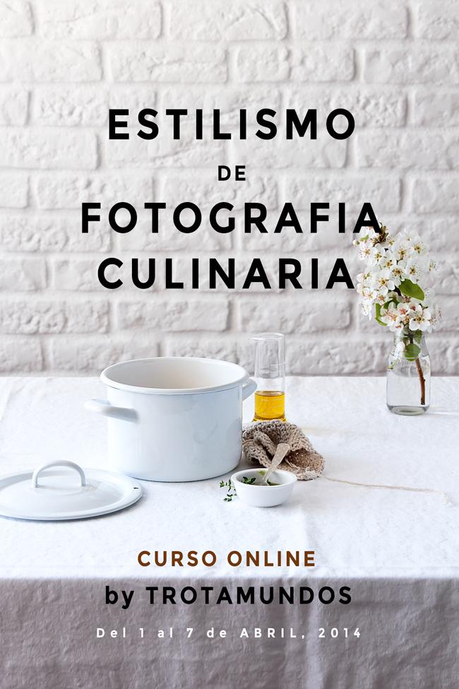 Curso-estilismo-fotografia-culinaria-Food-and-Cook