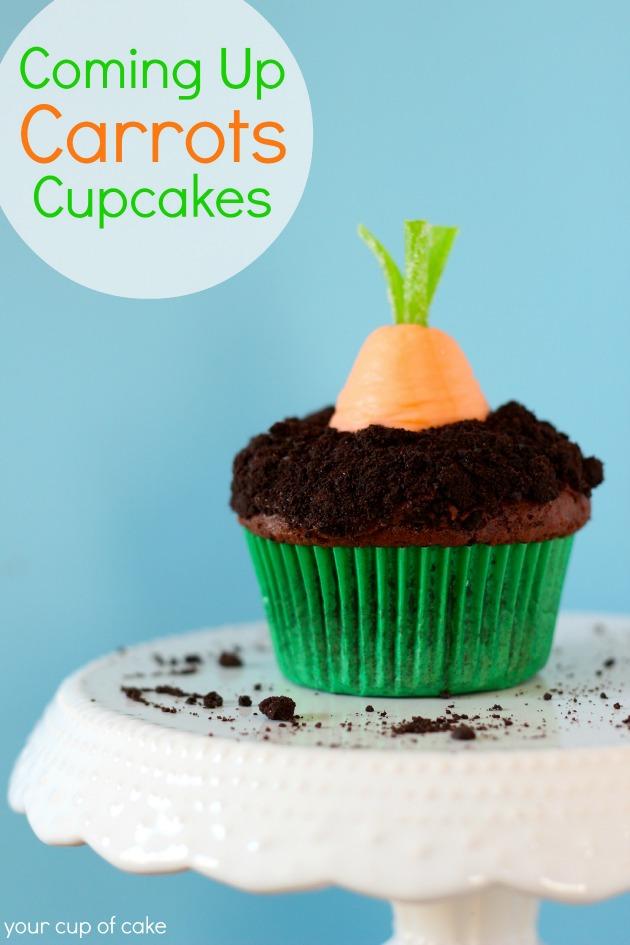 cupcakes zanahorias.jpg