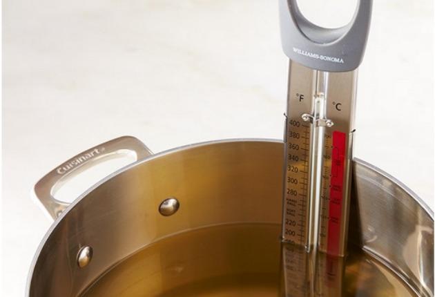 Resultado de imagen de termometro del azucar o caramelo