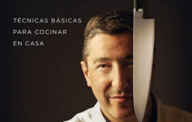 Chefs archivos whole kitchen for Libro cocina al vacio joan roca pdf
