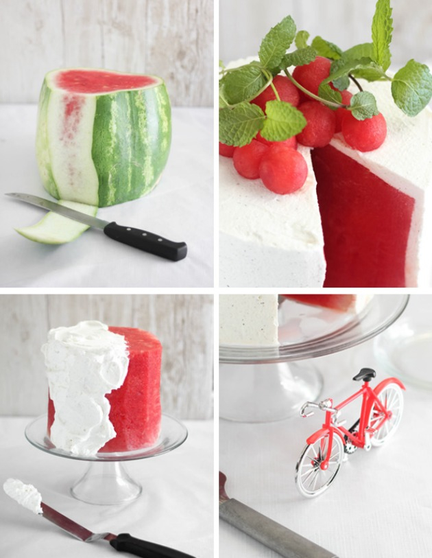 collage tarta de sandía.jpg