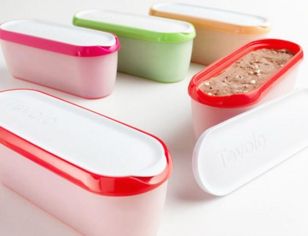 contenedor helado colores.jpg
