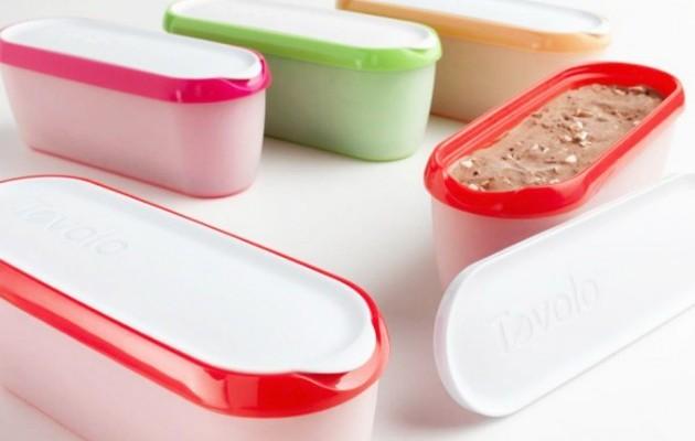 imagen contenedor helado colores.jpg.jpg