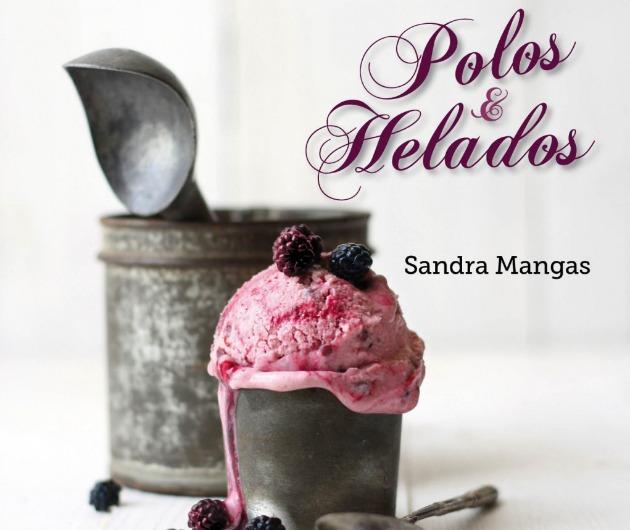 libro polos y helados pp