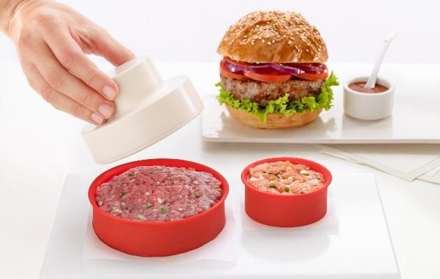my burger lekue pp