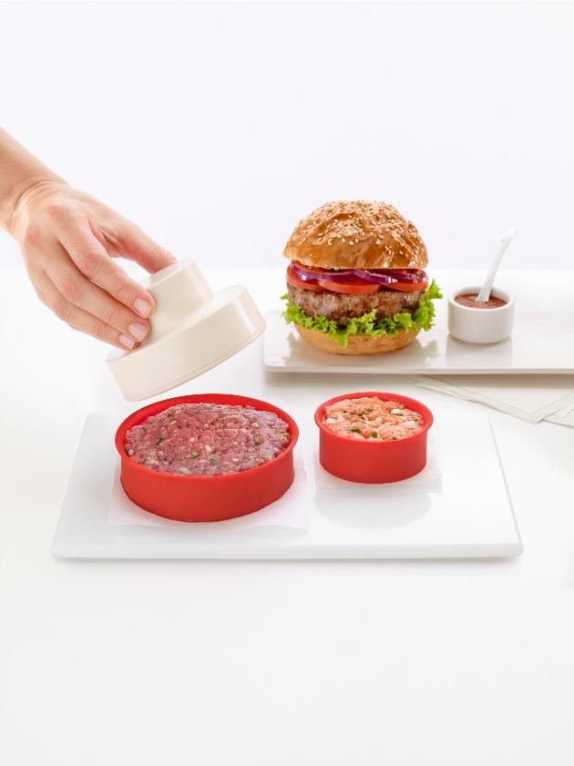 my burger lekue