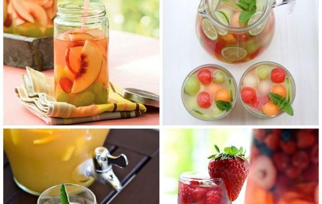 sangría frutas pp