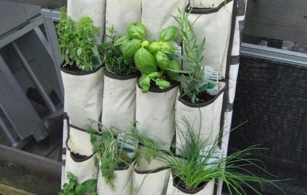 jardin vertical pp