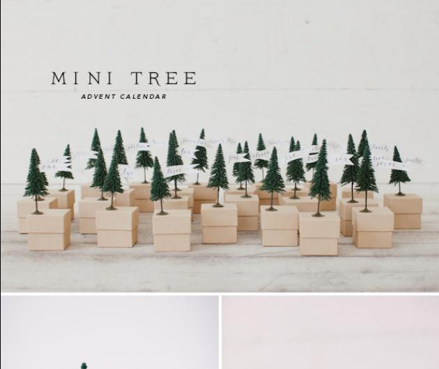 portada-christmas-tree-advent1