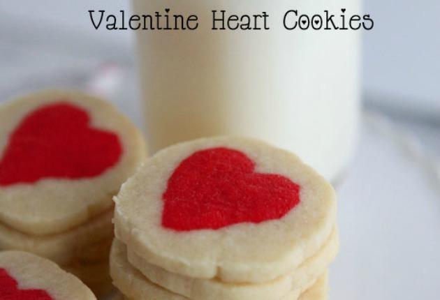 galletas con corazon portada