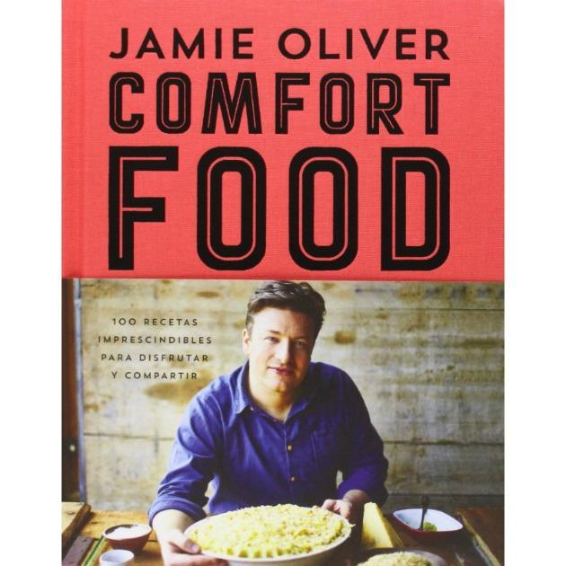 libro-comfort-food-de-jamie-oliver-espanol