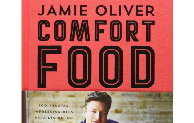 portada-libro-comfort-food-de-jamie-oliver-espanol